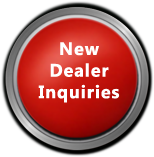 New Dealer Inquiries